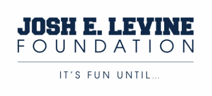 Josh E Levine Foundation
